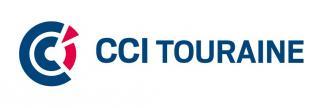 CCI 37_logo