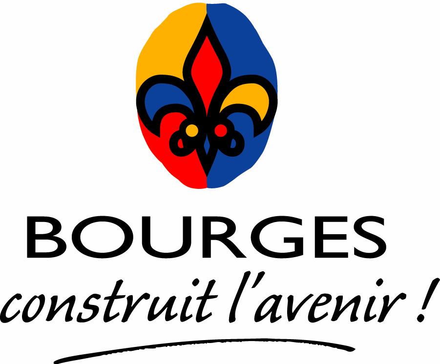 Logo_bourges_avenir