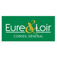 Conseil_general_d_Eure_et_Loir_200_200
