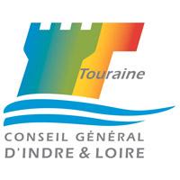 Conseil_general_d_Eure_et_Loir_200x200