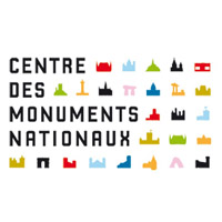 Monuments_Nationaux_France_200x200