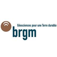 brgm_200x200