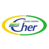 conseil_general_cher_200x200