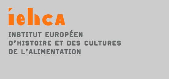 3ème Conférence Internationale d'Histoire et des Cultures de l'Alimentation
