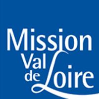 Logo_mission_Val_de_Loire
