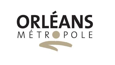 Orléans_Métropole