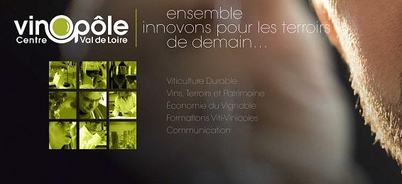 Séminaire «Vignes périurbaines : pour un dialogue entre habitants et viticulteurs»