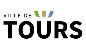 tours_large