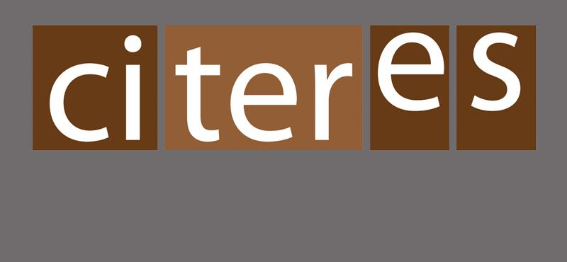 Offre d'emploi – Ingénieur(e) d'études «Développement d'une plateforme d'images patrimoniales d'archéologie» (projet RITA)