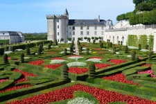 Jardins-Ornement-Premier-Salon©Chateau-De-Villandry-900X450