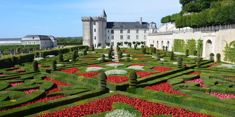 Jardins-Ornement-Premier-Salon©Chateau-De-Villandry-900X450