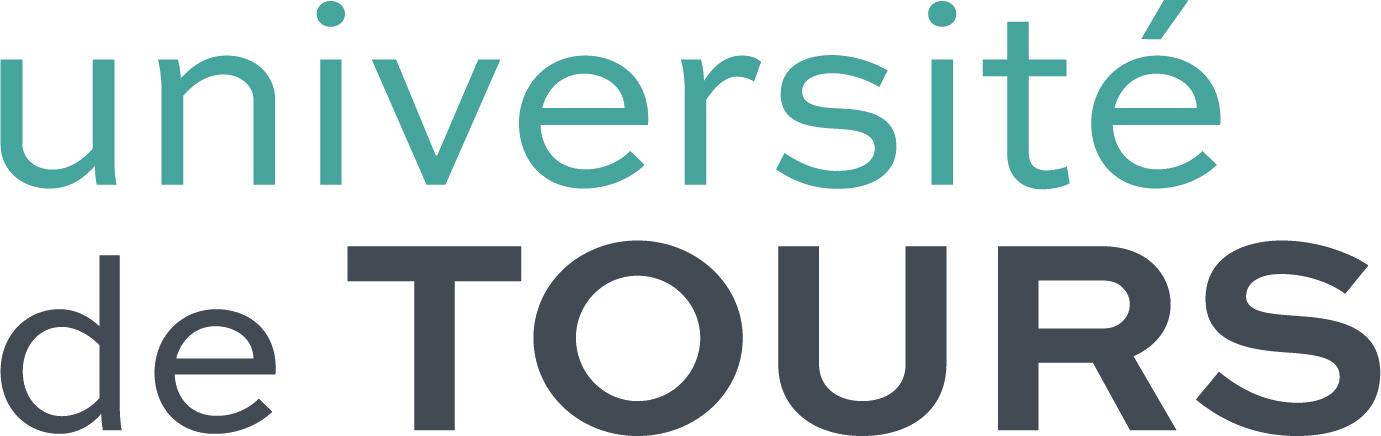 universite_tours_200x200