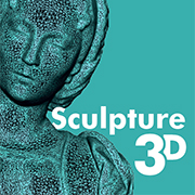 SCULPTURE3D