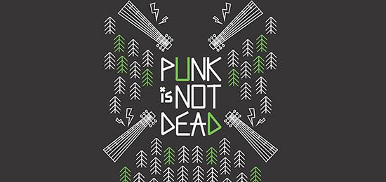 [PIND] Journée d'étude « La scène punk en Lorraine (1976-2016) » – 19 mai 2018