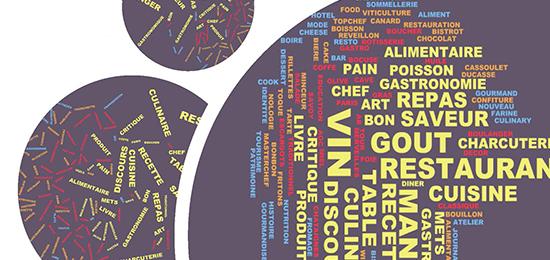 Colloque Terminologies gastronomiques et œnologiques – Patrimoine et culture (Tours, 14 septembre)