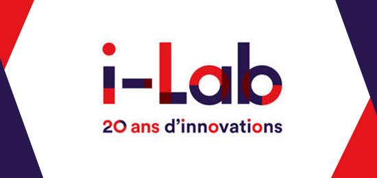 [ENTREPRENEURIAT] 20 ans du concours national I-LAB : valorisation de la recherche et création d'entreprises innovantes (Orléans, 23 octobre 2018)
