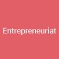 entrepreneuriat_vignette