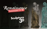 Sculpture3D