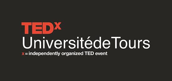 Intelligence des Patrimoines partenaire du TEDxUniversitédeTours (29 janvier 2019, Tours)