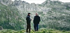 [ON PARLE DE NOUS] Interview de Pascal Brioist sur Léonard de Vinci dans La Nouvelle République