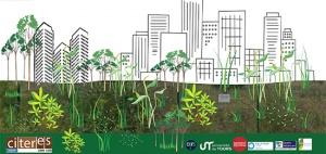 Colloque international – Friches urbaines : une forme de nature en ville ? (21-22 mai 2019, Tours)