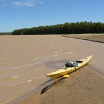 REBASE Paraná - Loire