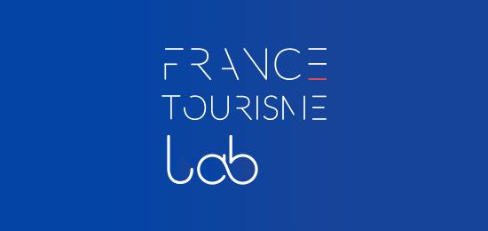 [France Tourisme Lab] Offre d'emploi : Chef.fe de projet Innovation et déploiement du réseau France Tourisme Lab