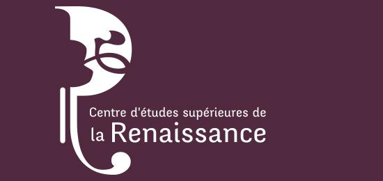 Offre d'emploi : Ingénieur.e d'études chargé(e) de mission patrimoine écrit régional H/F (CESR/CNRS)