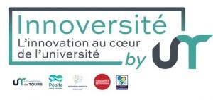 [Innoversité] Le rendez-vous de l'innovation au cœur de l'université (10 décembre 2019, Tours)