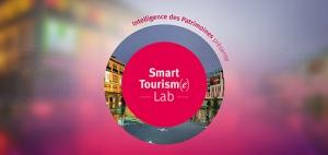 [Smart Tourisme Lab] Journée Portes Ouvertes (15 janvier 2020, Tours)