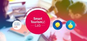 [Smart Tourisme Lab] Dispositif d'accompagnement 2020