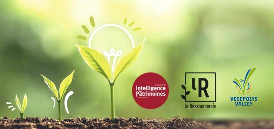 [Appel à communication] Journée Entreprise-Recherche « Multi-valorisation des plantes du Val de Loire » (20 mars 2020, Tours)