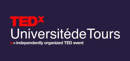 Intelligence des Patrimoines partenaire du TEDxUniversitédeTours (15 février 2020, Tours)