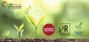 [Retour sur] Journée Entreprise-Recherche « Multi-valorisation des plantes du Val de Loire » (20 mars 2020)