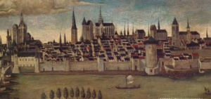 [On parle de nous] Le MOOC La Renaissance en Val de Loire sur France 3 Centre-Val de Loire (23 avril 2021)